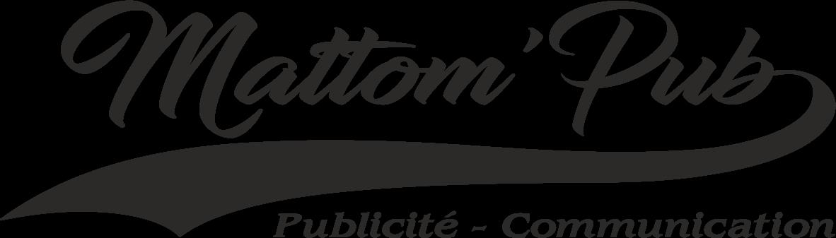 cropped-logo-signature-mattom.png